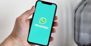 WhatsApp Yeni Özellikler Alıyor: Zuckerberg Doğruladı!