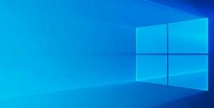Windows 10 Desteği Ne Zaman Bitecek? Microsoft Duyurdu!