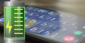 Xiaomi Ses Şarjı Patenti Aldı: Nasıl Çalışıyor?