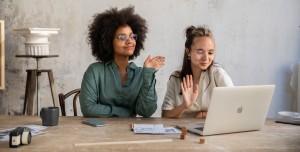 İş Arayanlara YouTuber Olma Kursu Verilecek