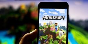 Kaspersky, Zararlı Minecraft Uygulamaları Tespit Etti