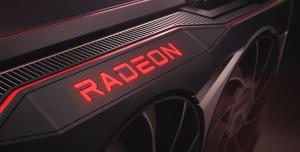 Radeon RX 6600 ve RX 6600 XT Geliyor!