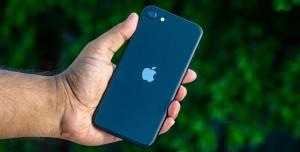 Apple iPhone SE (2022) Sızdırıldı: Nasıl Olacak?