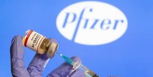 BionTech Aşısı Delta Varyantı için Etkili mi?