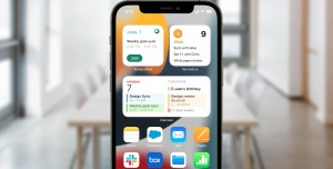 iOS 15 ile Uygulamaların Sizi Ne Sıklıkta İzlediğini Görebileceksiniz!
