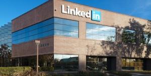 LinkedIn Kullanıcılarının Verileri Çalındı!