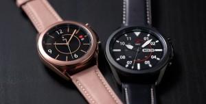 Samsung Galaxy Watch 4 Geliyor: Nasıl Olacak?