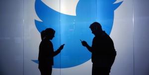 Twitter Blue Nedir? Avantajları Nelerdir?