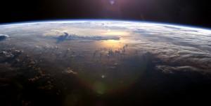 Bilim İnsanından UFO Açıklaması: İçinde İnsan Olamaz!