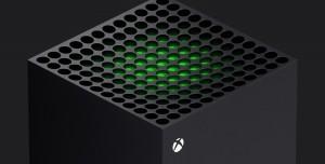 Xbox Series X Mini Buzdolabı Resmi Olarak Tanıtıldı!