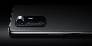 Xiaomi Mi Mix Fold 2 Özellikleri Sızdırıldı