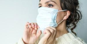 23 Temmuz 2021 Türkiye Koronavirüs Vaka Sayısı Tablosu