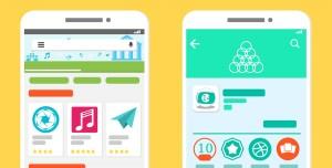 Google Play Güncelleme Almayan Uygulamaları Kaldıracak