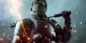 Battlefield 1 Ücretsiz Olarak Dağıtılabilir