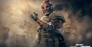 Black Ops Cold War ve Warzone Season 4 Reloaded İçerikleri Detaylandırıldı