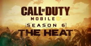 Call of Duty: Mobile Sezon 6 İçerikleri Zombi Moduyla Detaylandırıldı