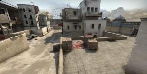 CS: GO Haritaları Unreal Engine 5 ile Yaratıldı