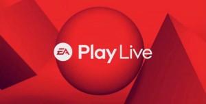 EA Play Live 2021'de Tanıtılan Tüm Oyunlar