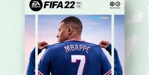 FIFA 22 Çıkış Tarihi Sızdırıldı