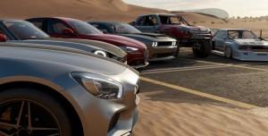Forza Motorsport 7 Satıştan Kaldırılacak