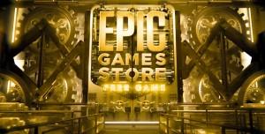 Haftanın Ücretsiz Epic Games Store Oyunları 150 TL Değerinde