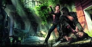 İlk The Last of Us Sezonunun Kaç Bölüm Olacağı Ortaya Çıktı