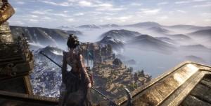 PlayStation Plus Ağustos 2021 Oyunları Duyuruldu