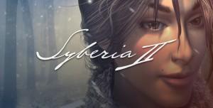 Syberia ve Syberia 2 Ücretsiz Olarak Dağıtılıyor