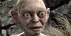 The Lord of the Rings: Gollum Fragmanı, Yeni Oynanış Detayları Sunuyor