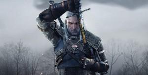 The Witcher 3: Wild Hunt Dizi Odaklı İçeriklere Kavuşacak