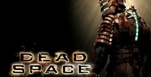 Yeni Dead Space Duyurusu EA Play Live 2021'de Gelecek
