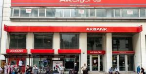 Akbank Kullanıcı Bilgileri Dark Web'de Satışa Çıkarıldı!