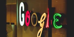 Google'ın Ana Şirketi Alphabet 61 Milyar Dolar Gelir Bildirdi