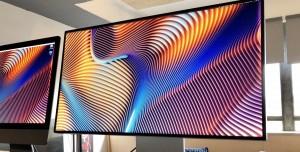 Apple'dan A13 Bionic ve Yapay Zeka Destekli Ekran Geliyor