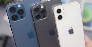 Apple, iPhone Sızıntılarından Neden Nefret Ettiğini Açıkladı