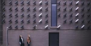 Avustralya'nın Siber Güvenliği Bir Şirkete Emanet Edildi