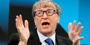 Bill Gates Bodrum'a Tatile Geldi: Rekor Hesap Ödedi