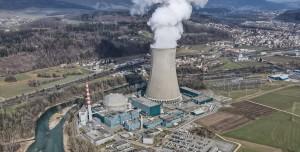 Çin, Dünyanın İlk Çevreci Nükleer Reaktörünü İnşa Ediyor