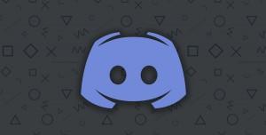 Discord'da 17.000 Tehdit Bulundu: Hackerların Yeni Gözdesi