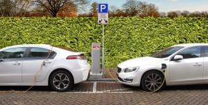 Elektrikli Araçlar Daha Fazla Sera Gazı Yayıyor İddiası Doğru mu?