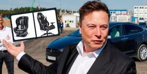 Elon Musk Oyuncuları Tiye Aldı: Razer CEO'su Sessiz Kalmadı