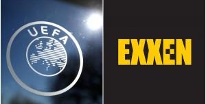 Exxen UEFA Maç Fiyatları Acun Tarafından Açıklandı