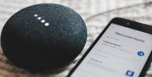 Google Asistan Sizi Gizlice Dinliyor: Google İtiraf Etti