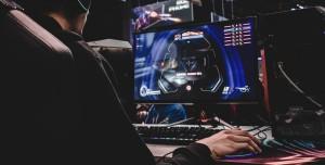 Hackerların En Çok Gezindiği Oyun Belli Oldu