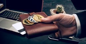 Kripto Para Düzenleme Detayları Belli Oldu İddiasına Yalanlama