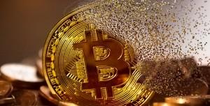 Kripto Para Yasa Taslağı Hazır: Maliye Bakan Yardımcısı Açıkladı