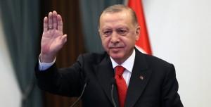 Kurban Bayramı Tatili Kaç Gün Olacak? Erdoğan Açıkladı