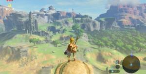 Açılmamış Legends of Zelda İçin 870.000 Dolar Ödedi