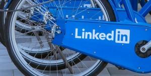 LinkedIn 10 Milyar Dolarlık Rekor Değerlemeye Ulaştı
