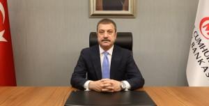 Merkez Bankası Başkanı: Dijital Parada Pilot Çalışma Başlıyor